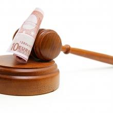 Sanctiuni Internationale/Prevenirea si Combaterea Spalarii Banilor