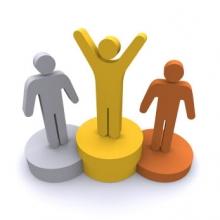 UCITSindex: FDI Audas Piscator desemnat fondul lunii August in Europa