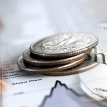 Cine reglementeza fondurile de investitii?