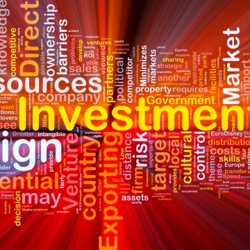 Fondul de Compensare a Investitorilor