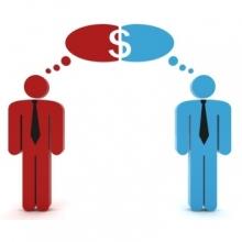 Reguli si proceduri privind conflictele de interese