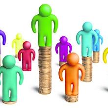 Politica de remunerare
