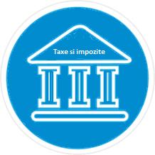 Impozitare