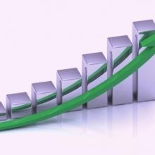 Nota de informare catre investitorii Fondului Inchis de Investitii HERMES
