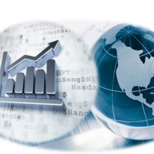 Nota de informare catre investitorii fondului FII HERALD