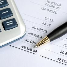 Nota de informare catre investitorii FII HERALD