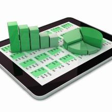 Nota de informare catre investitorii fondului FDI PISCATOR EQUITY PLUS