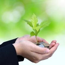 Lansarea Fondului Inchis de Investitii HERALD