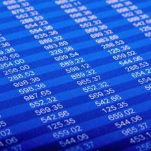 Nota de informare catre investitorii Fondului Inchis de Investitii HERALD