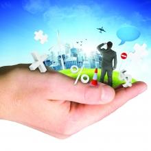 Lansarea FDI Piscator Equity Plus