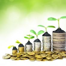 Nota de informare catre investitorii Fondurilor Inchise de Investitii HERMES si DCP INVESTITII