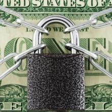 Prevenirea spalarii banilor