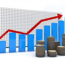 Clasificare fondurilor de investitii